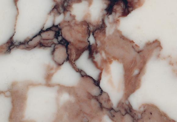 materiali-home-vagli-rosato.jpg