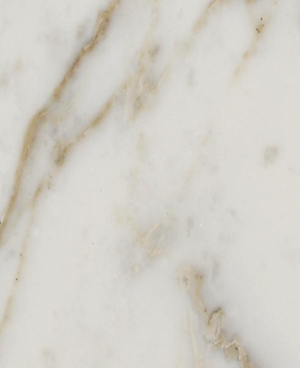 Calacatta-Delicato.jpg
