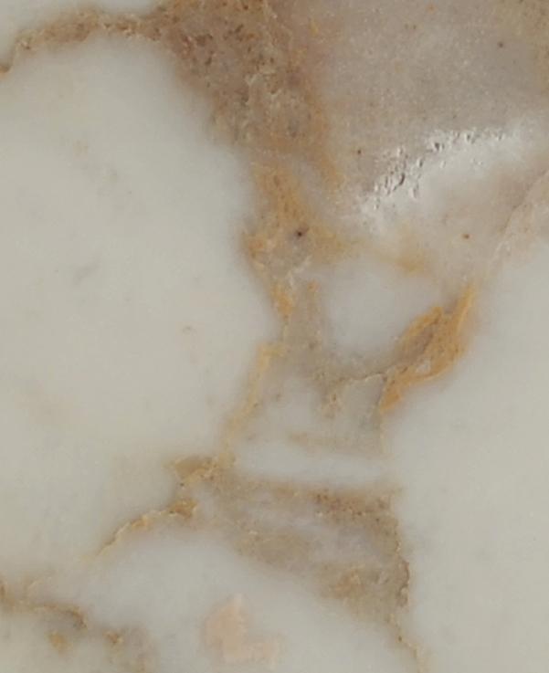 Calacatta-Vagli-Oro.jpg