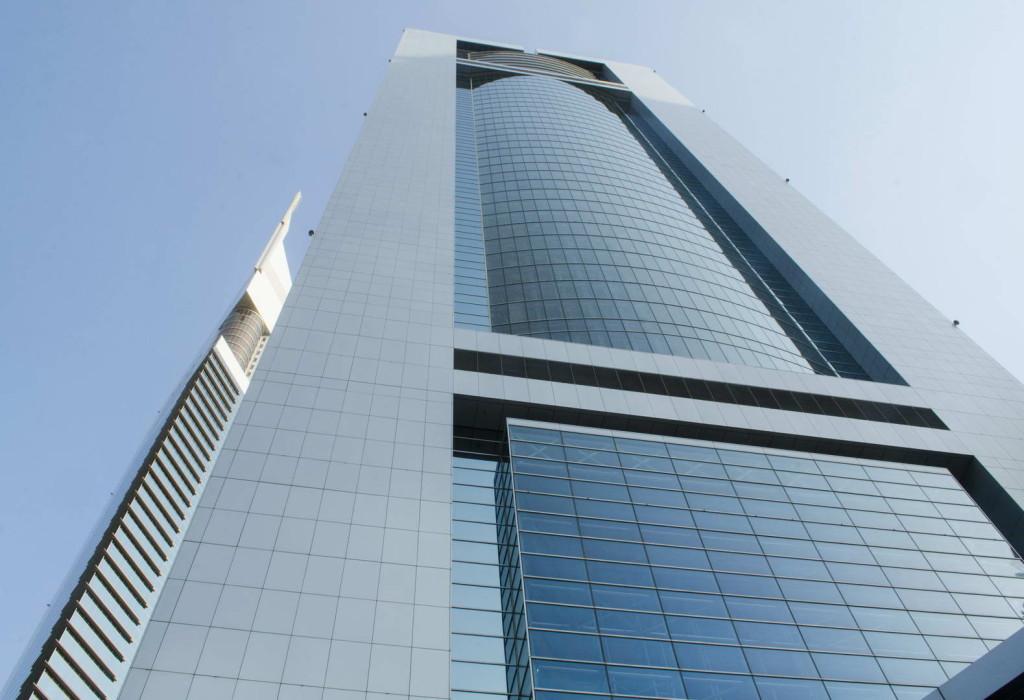 Emirates-Towers-Dubai-04.jpg