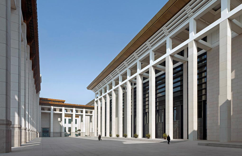 museo-nazionale-cinese-2.jpg