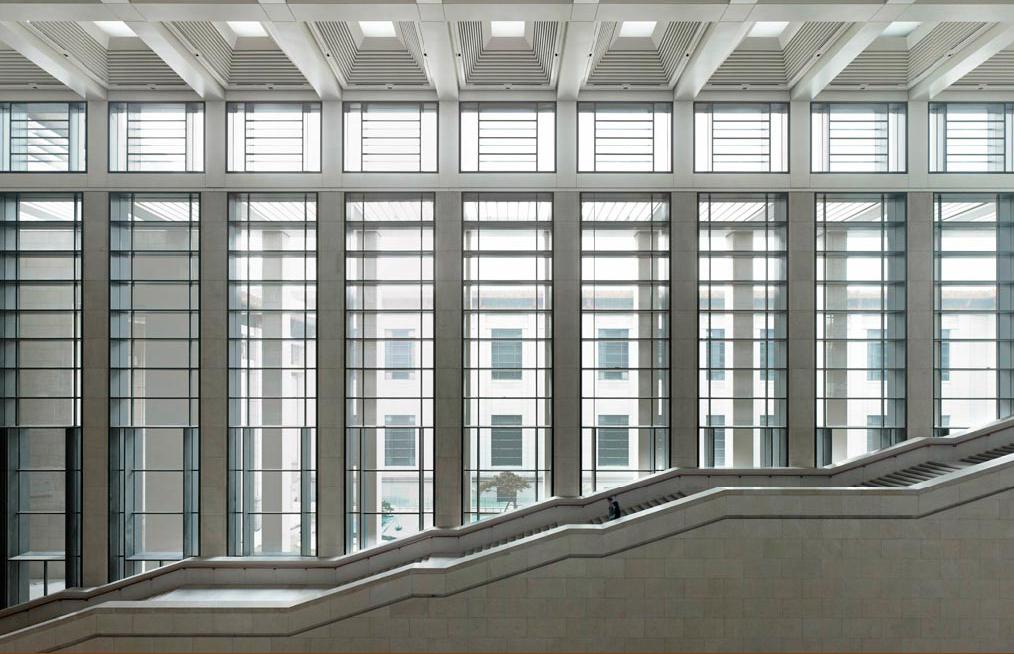 museo-nazionale-cinese-4.jpg