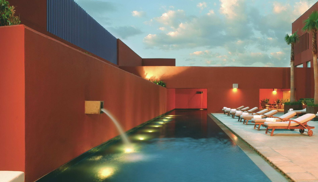 H.-Camino-Real-Mexico-City-11.jpg