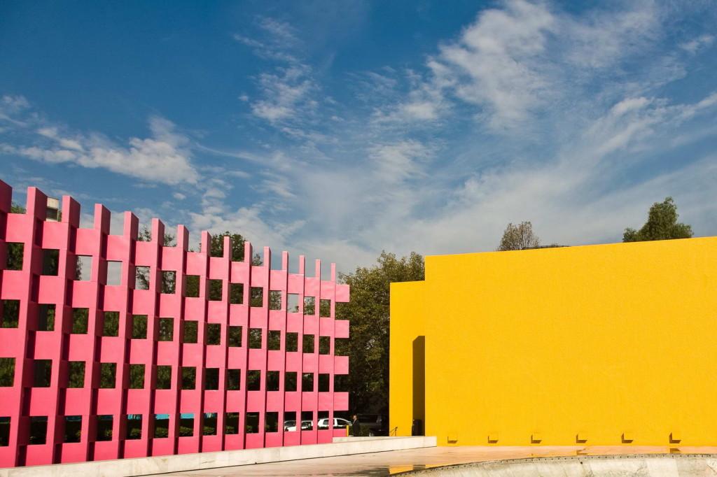H.-Camino-Real-Mexico-City-2.jpg