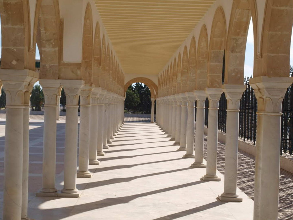 Mausoleum-of-Habib-Bourguiba_10-1024x768-1.jpg