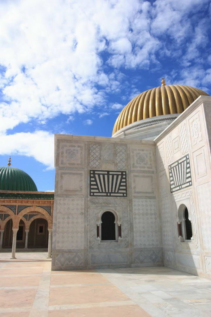 Mausoleum-of-Habib-Bourguiba_11-682x1024-1.jpg