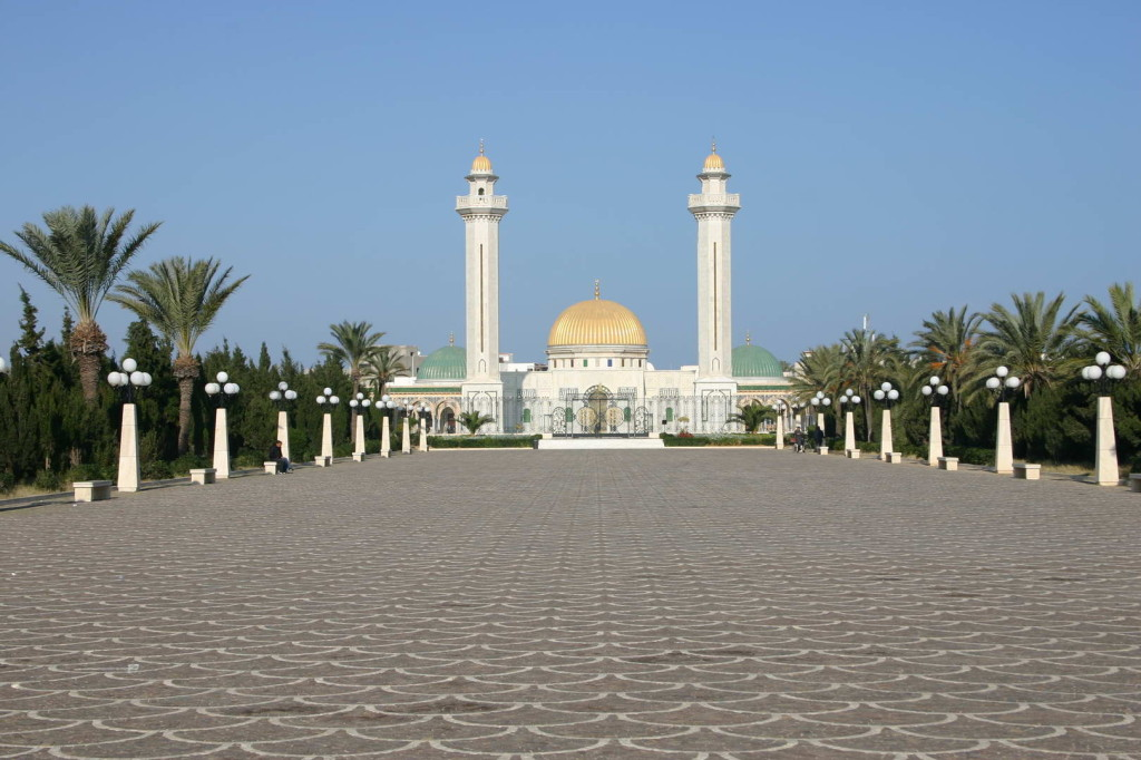 Mausoleum-of-Habib-Bourguiba_13-1024x682-1.jpg