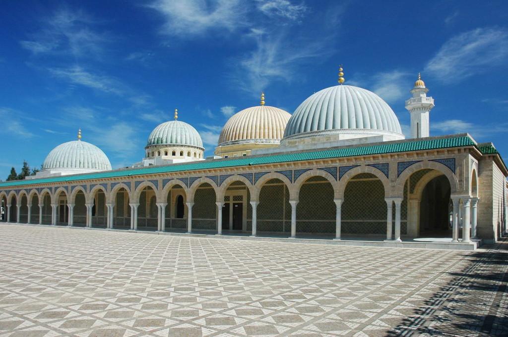 Mausoleum-of-Habib-Bourguiba_2-1024x680-1.jpg