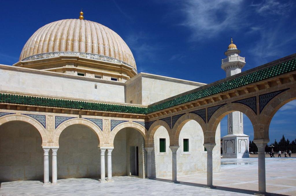 Mausoleum-of-Habib-Bourguiba_3-1024x680-1.jpg