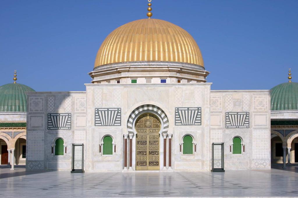 Mausoleum-of-Habib-Bourguiba_5-1024x682-1.jpg