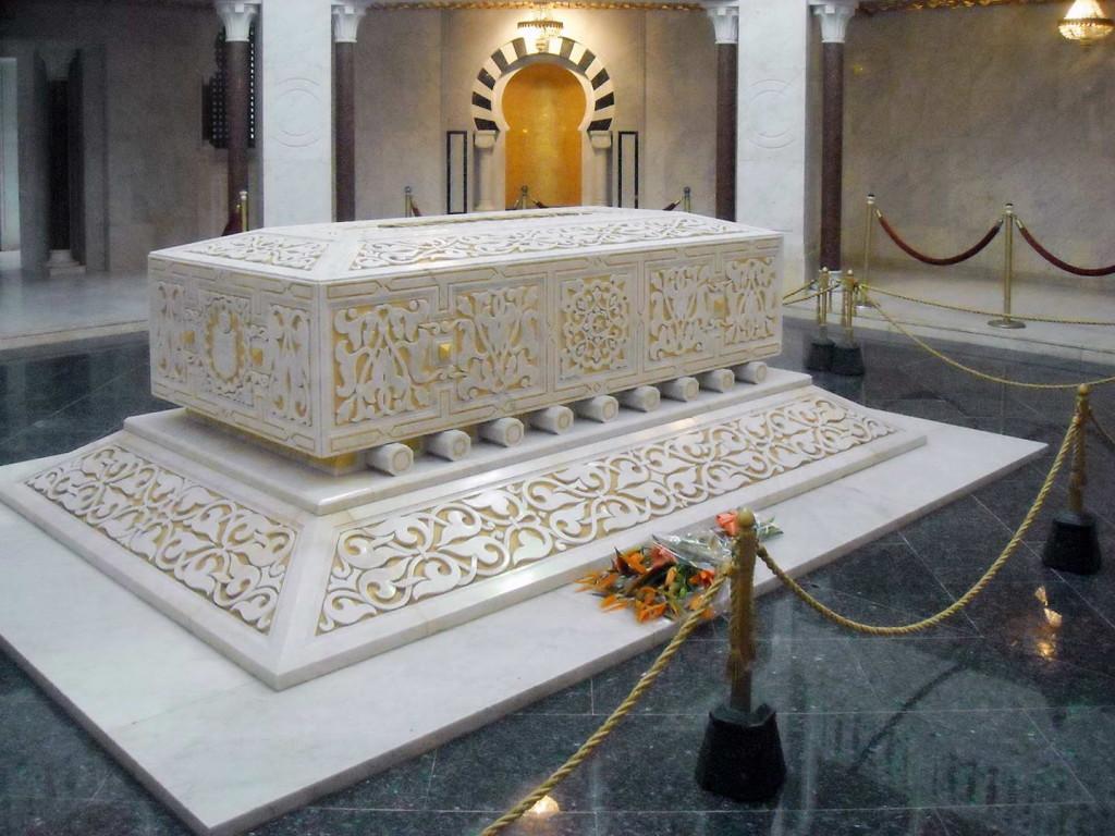 Mausoleum-of-Habib-Bourguiba_7-1024x768-1.jpg