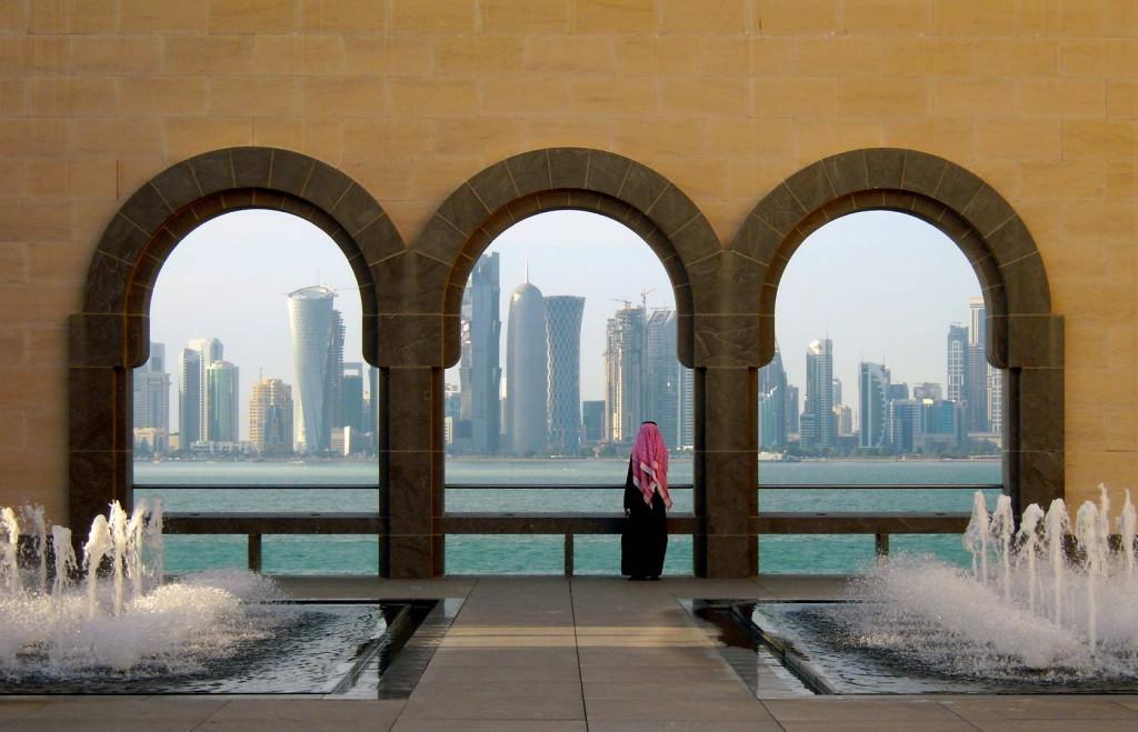 museum-of-islamic-art-14.jpg