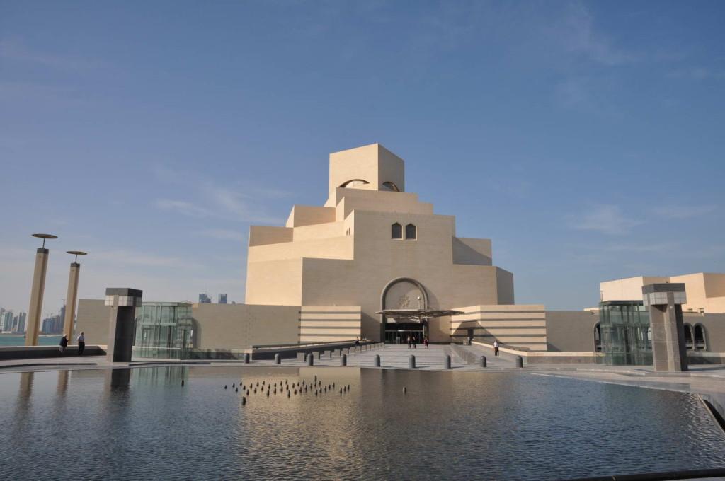 museum-of-islamic-art-2.jpg