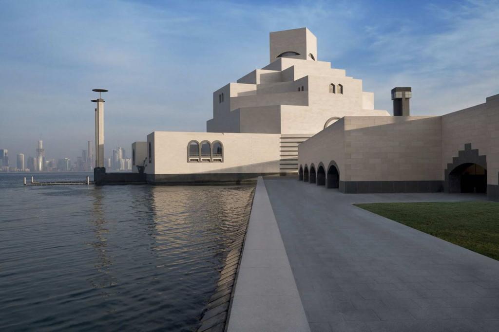 museum-of-islamic-art-3.jpg
