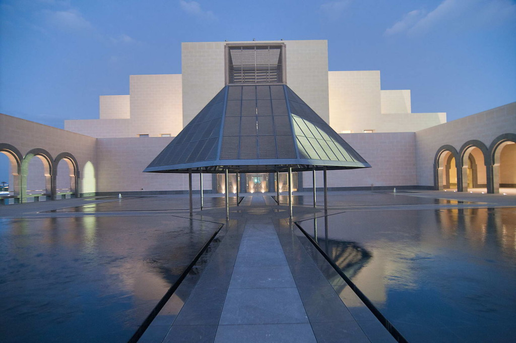 museum-of-islamic-art-4.jpg