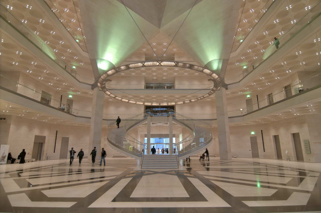 museum-of-islamic-art-6.jpg