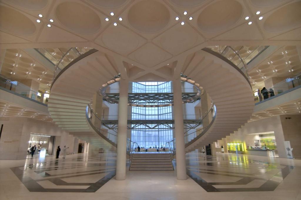 museum-of-islamic-art-7.jpg