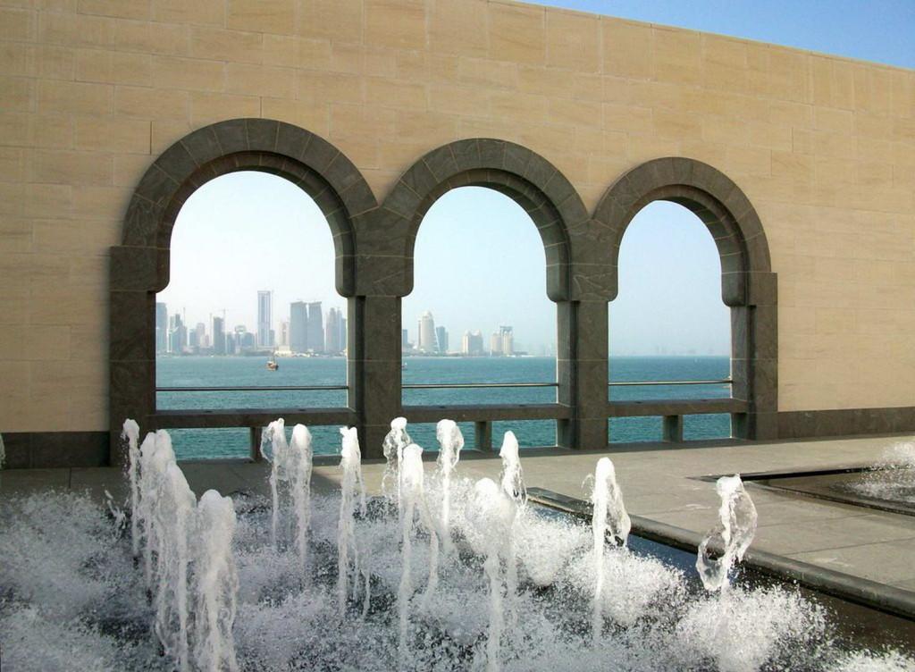 museum-of-islamic-art-9.jpg